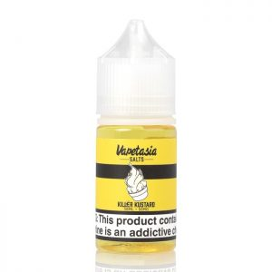 Vapetasia Salts_e-liquid shop online
