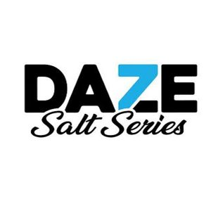 Daze-Salt-Series