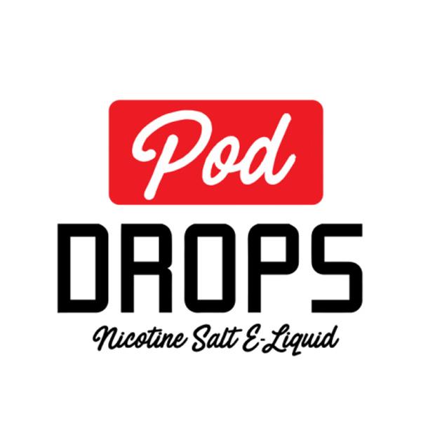Pod-Drops-Salt-