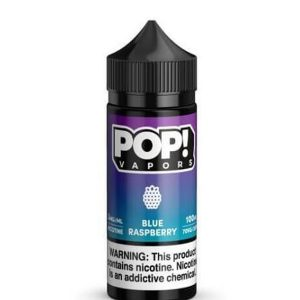 Pop-Vapor-Blue-Raspberry-3mg