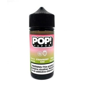 Pop-Vapor-Strawberry-Kiwi-vapes-in-pakistan