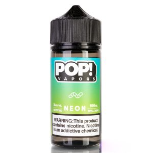 Pop-Vapors-Neon-online-in-pakistan