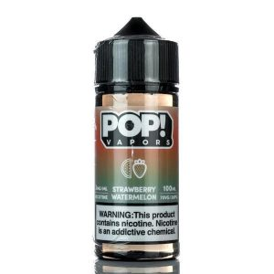 Pop-Vapors-Strawberry-Watermelon-e-liquids-in-pakistan