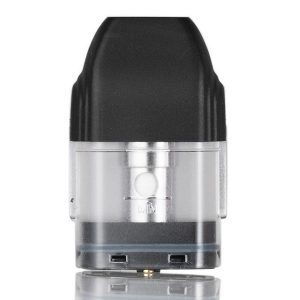 Uwell-Caliburn-Replacement-Pod-online