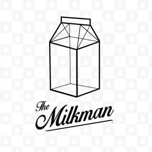 milkman-salt-smooth-in-pakistan