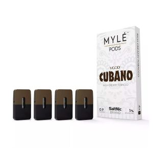 myle-pods-cubano-sale-in-pakistan