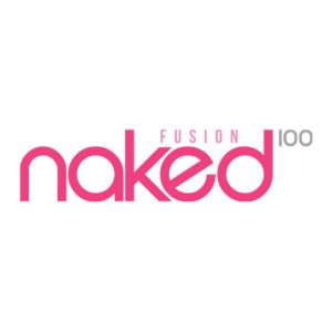 yummy-strawberry-by-naked-100-fusion-vapebazaar-online