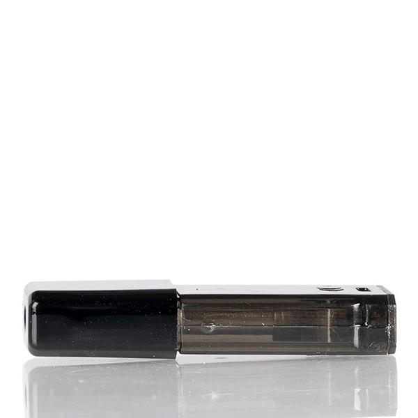 Voopoo-Drag-Nano-Pods-buy-from-vapebazaar