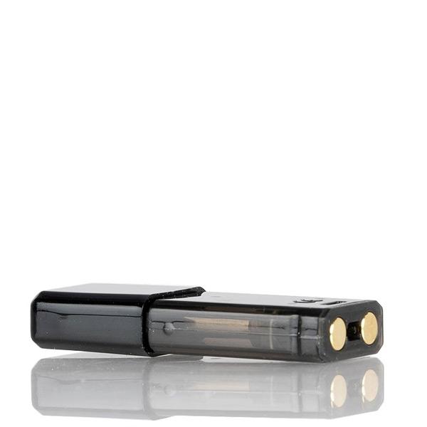 Voopoo-Drag-Nano-Pods-sale-online