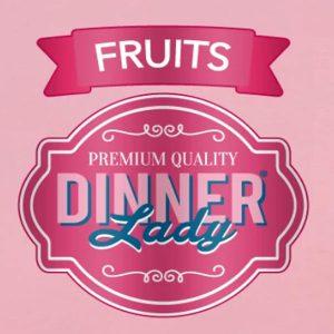 dinnerlady-fruits