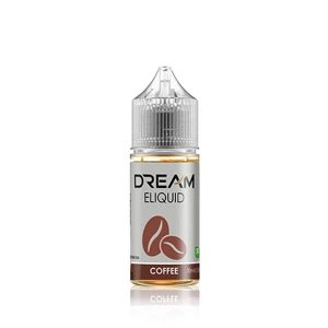 Coffee-By-Dream-E-Liquid