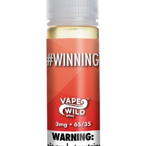 Winning_60ML-Vapebazaar.pk