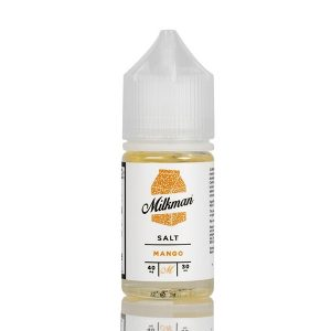 milkman-salt-mango-buy-from-vapebazaar
