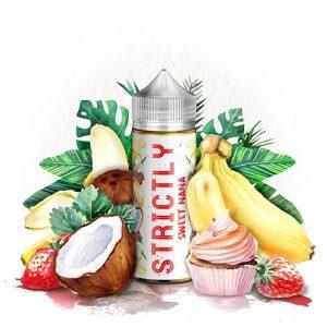 strictly-sweet-nana