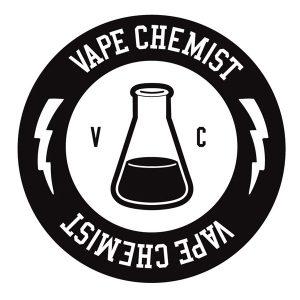 vape-chemist
