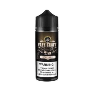 vape-craft-holy-moly-online-sale-in-pakistan