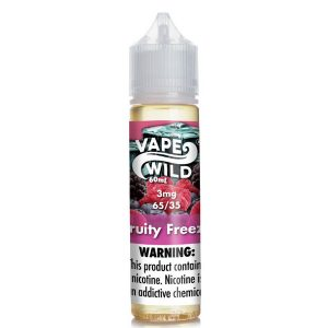 vape-wild-fruity-freeze