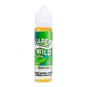 vape-wild-menthol-type