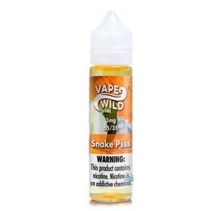 vape-wild-snake-psss