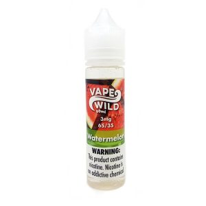 vape-wild-watermelon