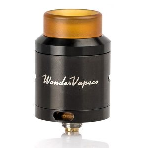 wondervape-Rda-sale-in-pakistan