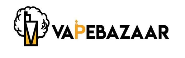 Vape Bazaar