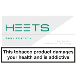 Buy-HEETS-GREEN-LABEL-Online-In-Pakistan