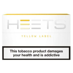 Buy-HEETS-YELLOW-LABEL-Online-In-Pakistan