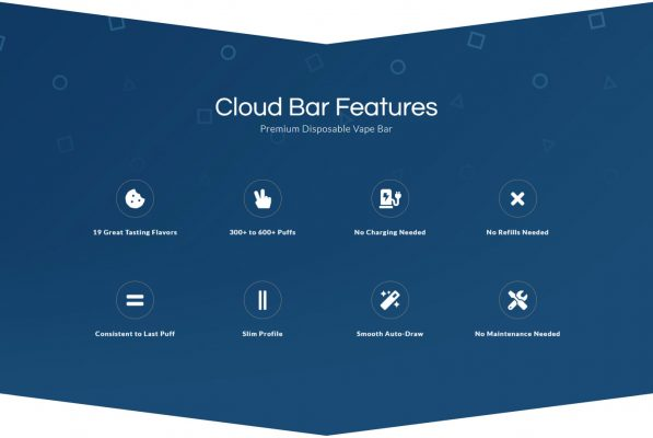 Cloud-Bar-Features
