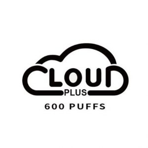 Cloud-Bar-Plus-600+-Puffs-Longer-Lasting-Design-Disposable-Vape-Online-In-Pakistan