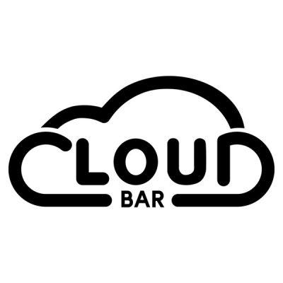 Cloud Bar Disposable Vape Bar 600+ Puffs Pakistan