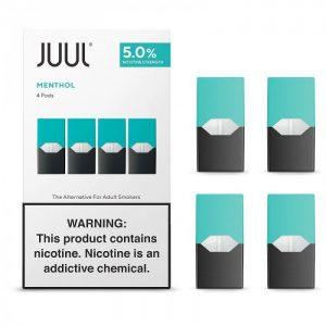juul-pods-classic-menthol