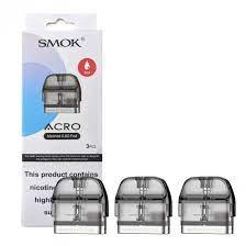 Smok Acro Pod