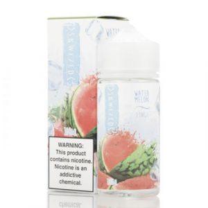 ice_watermelon_-_skwezed_e-liquid_-_100ml