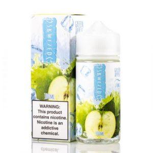 iced_green_apple_-_skwezed_e-liquid_-_100ml_