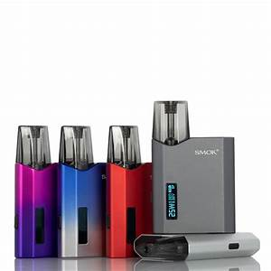 Smok Nfix 25w kit