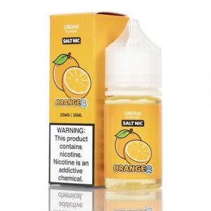 orange_ice_salt_-_orgnx_eliquids_-_30ml