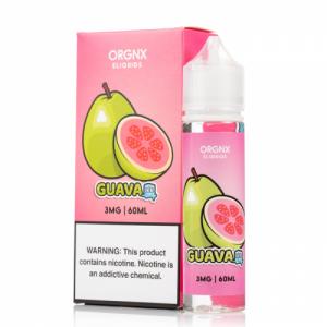 orgnx_-_guava_ice_-_freebase_-_box_bottle