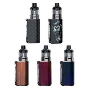 vaporesso-luxe-80-kit